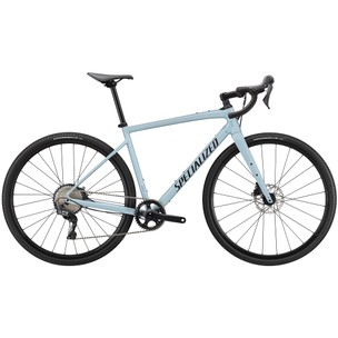 Specialized Diverge Comp E5 Disc Gravel Bike 2021