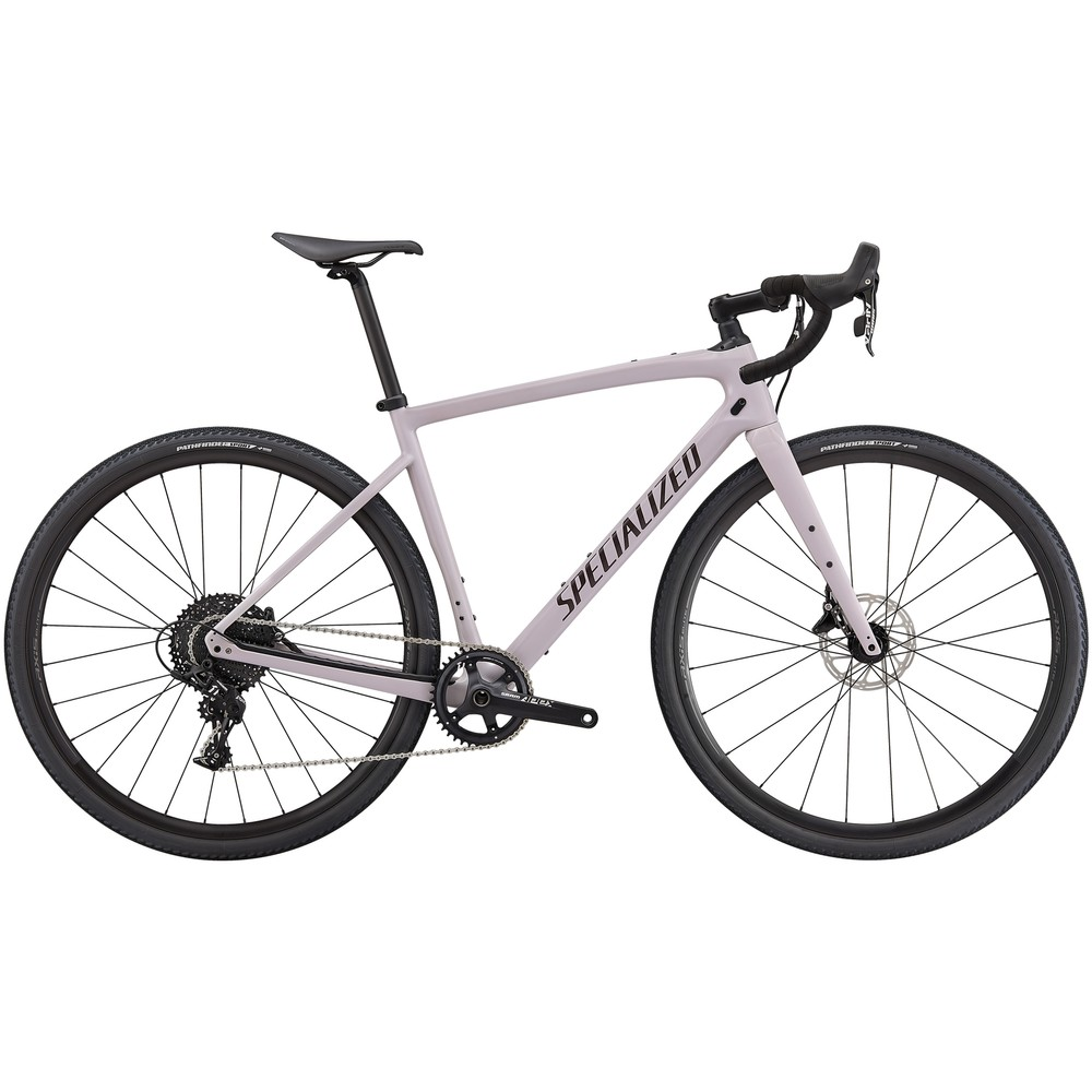 Specialized Diverge Base Disc Gravel Bike 2021