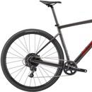 Specialized Diverge Base Disc Gravel Bike 2021