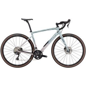 Specialized Diverge Comp Disc Gravel Bike 2021