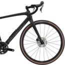 Specialized Diverge Comp Disc Gravel Bike 2021