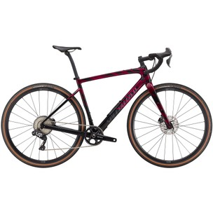 Specialized Diverge Expert Disc Gravel Bike 2021