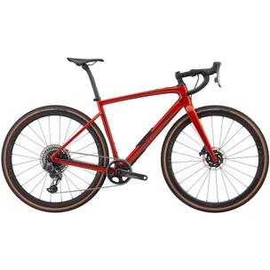 Specialized Diverge Pro Disc Gravel Bike 2021