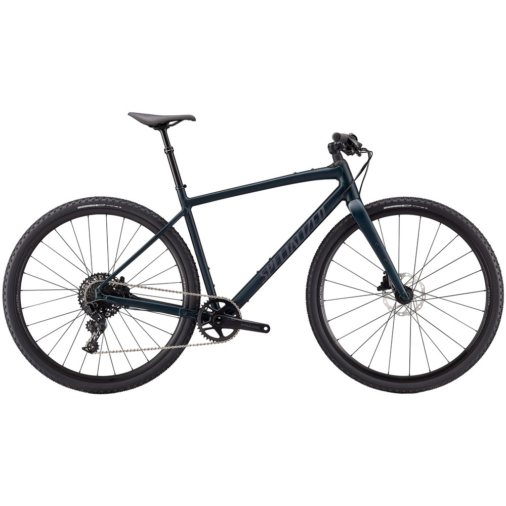 Specialized Diverge Comp E5 EVO Disc Gravel Bike 2021