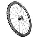 Zipp 303 S Carbon Tubeless Disc Brake Front Wheel