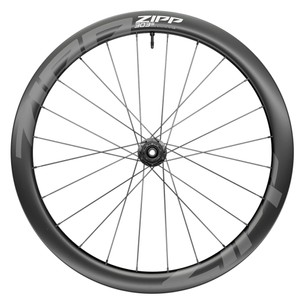 Zipp 303 S Carbon Tubeless Disc Brake Rear Wheel