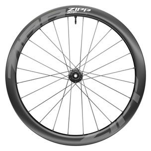 Zipp 303 S Carbon Tubeless Disc Brake Rear Wheel