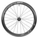 Zipp 303 S Carbon Tubeless Disc Brake Wheelset