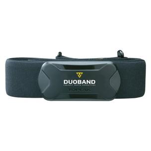 Topeak Duoband Heart Rate Monitor (ANT+ & Bluetooth)