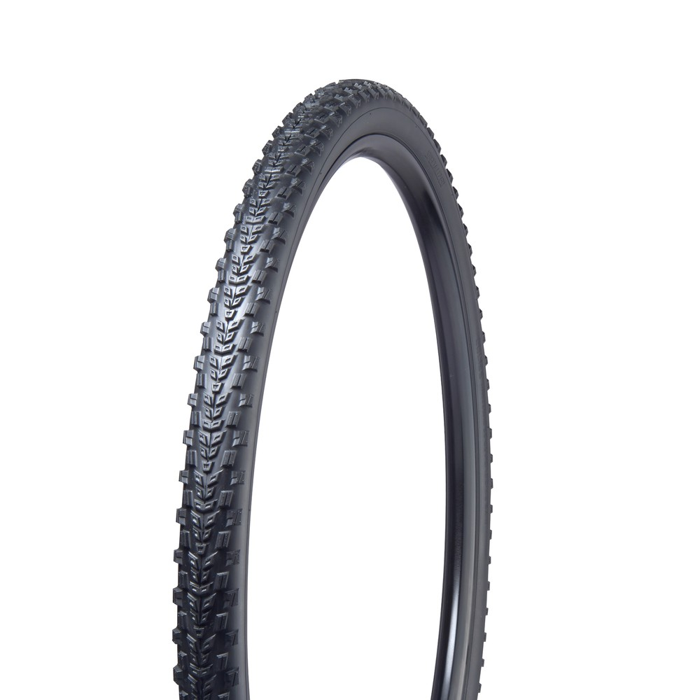 Specialized Rhombus Pro 2Bliss Ready Gravel Tubeless Tyre