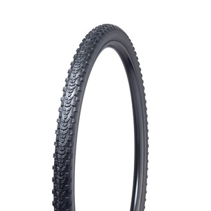 Specialized Rhombus Pro 2Bliss Ready Gravel Tyre (Tubeless)