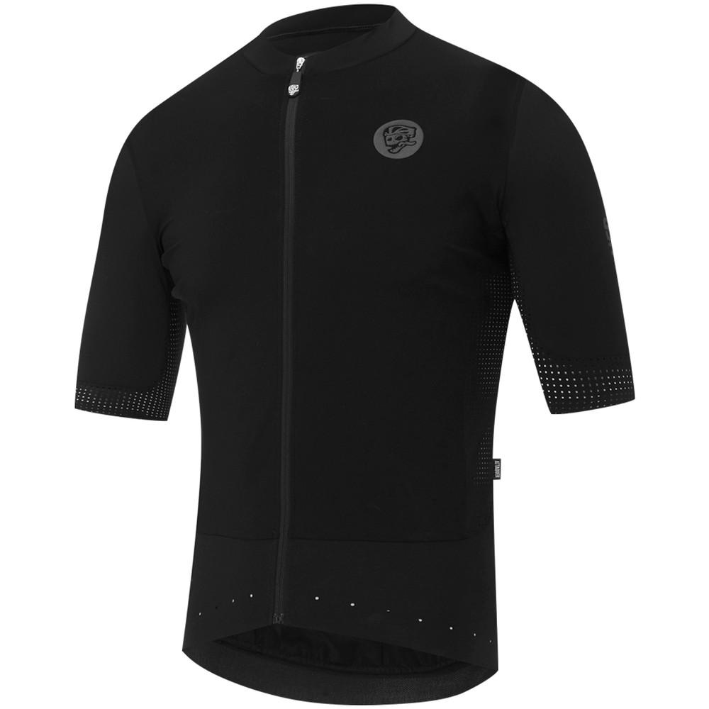 Attaquer Race Reflex Short Sleeve Jersey