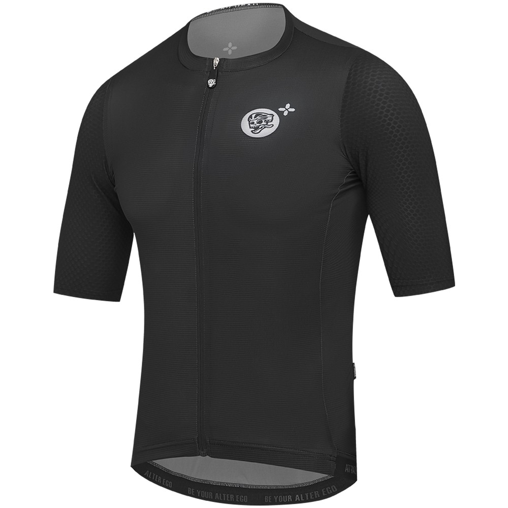 Attaquer Race Ultra Aero Short Sleeve Jersey