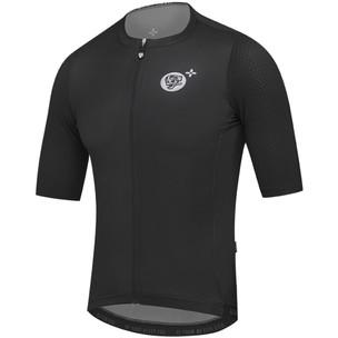 Attaquer Race Ultra Aero Short Sleeve Jersey