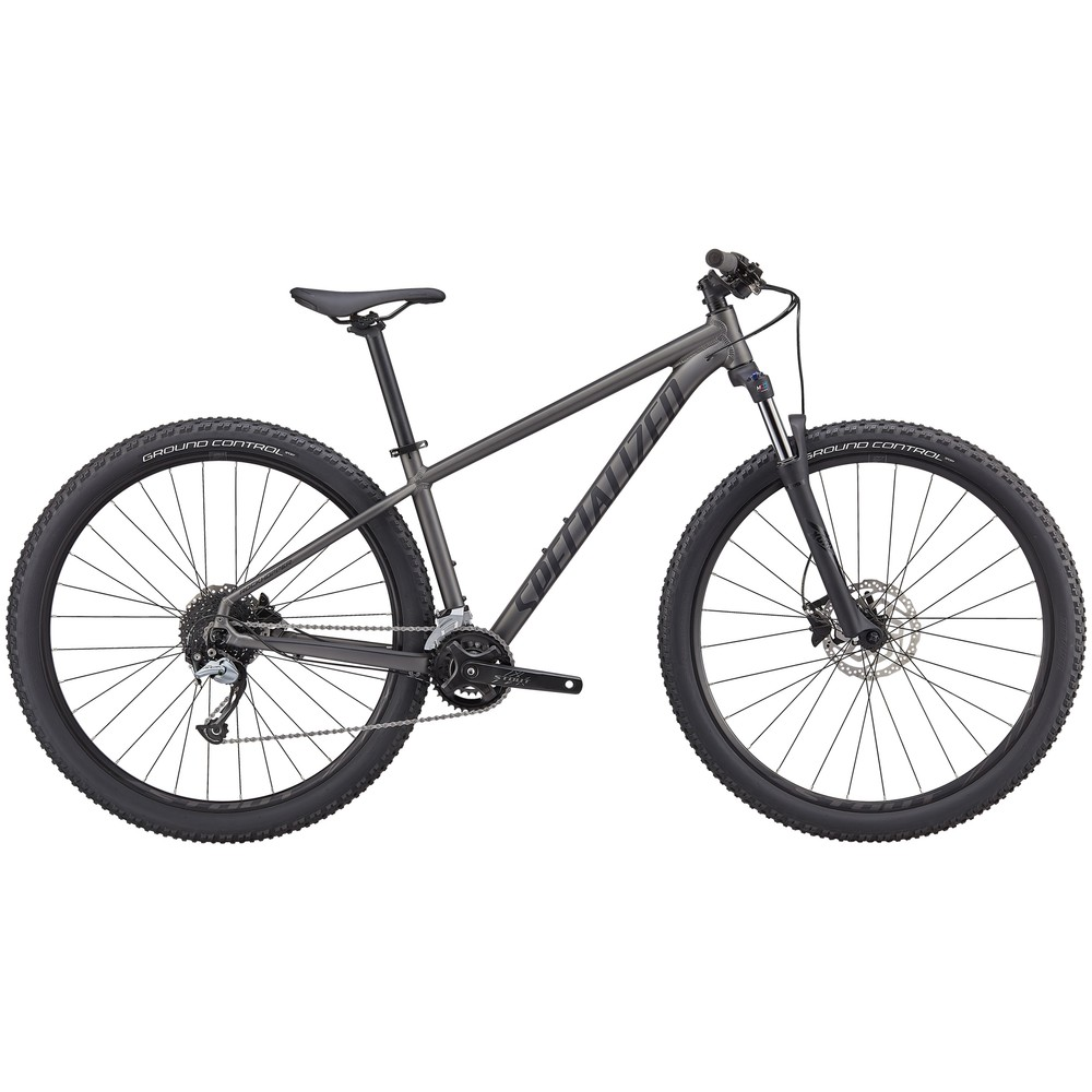 Specialized Rockhopper Comp Mountain Bike 2021