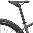 Specialized Rockhopper Comp Mountain Bike 2021