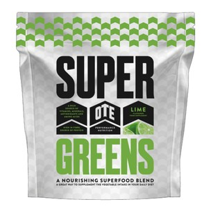 OTE  Super Greens (390g)