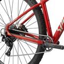 Specialized Rockhopper Elite Mountain Bike 2021