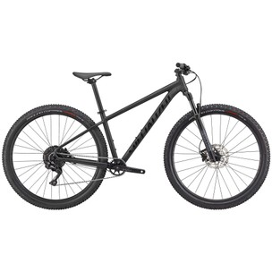 Specialized Rockhopper Elite Mountain Bike 2021