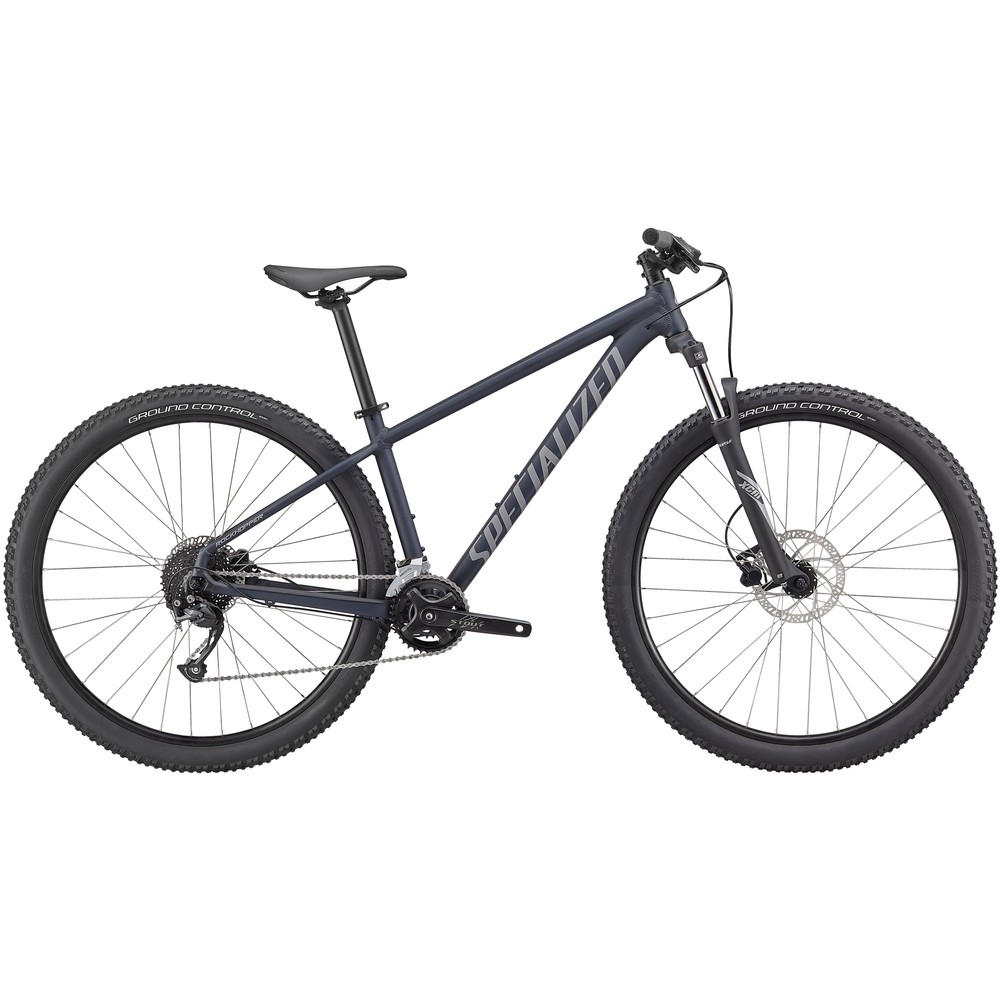 Specialized Rockhopper Sport Mountain Bike 2021