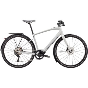 Specialized Vado SL 4.0 EQ Electric Hybrid Bike 2021