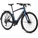 Specialized Turbo Vado SL 4.0 EQ Electric Hybrid Bike 2021
