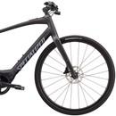 Specialized Turbo Vado SL 4.0 Electric Hybrid Bike 2022