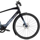 Specialized Turbo Vado SL 5.0 EQ Electric Hybrid Bike 2022