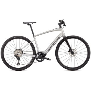 Specialized Vado SL 5.0 Electric Hybrid Bike 2021