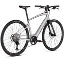 Specialized Turbo Vado SL 5.0 Electric Hybrid Bike 2021