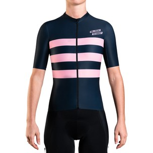 Black Sheep Cycling WMN Classic LTD Womens Short Sleeve Jersey