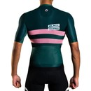 Black Sheep Cycling Racing Classic LTD Aero Short Sleeve Jersey