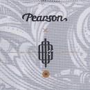 Pearson 1860 Greg Coulton X Pearson 1860 - Short Sleeve Base Layer