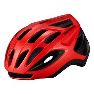 Specialized Align Road Helmet