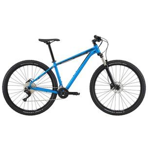 Cannondale Trail 5 Mountain Bike 2020