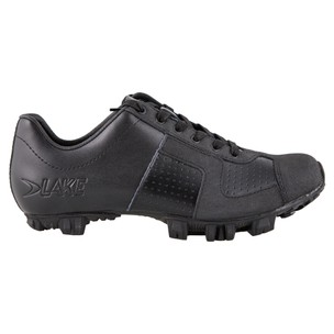 Lake MX1G Wide Fit Gravel Shoes