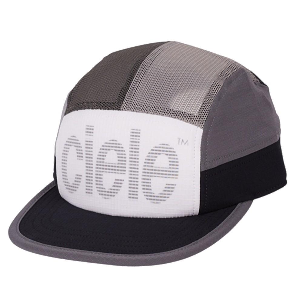 Ciele GO Standard Stripe Large Running Cap