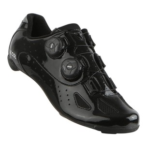 Le Col Pro Carbon Mens Road Cycling Shoes