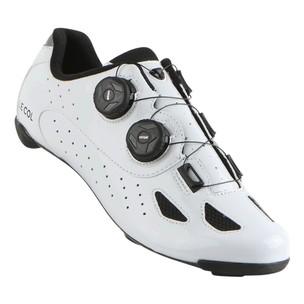Le Col Pro Carbon Mens Road Cycling Shoes
