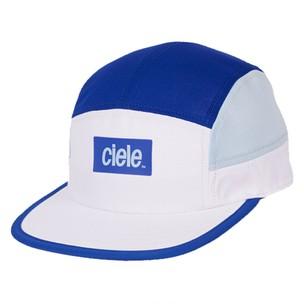 Ciele GO Standard Grip Running Cap