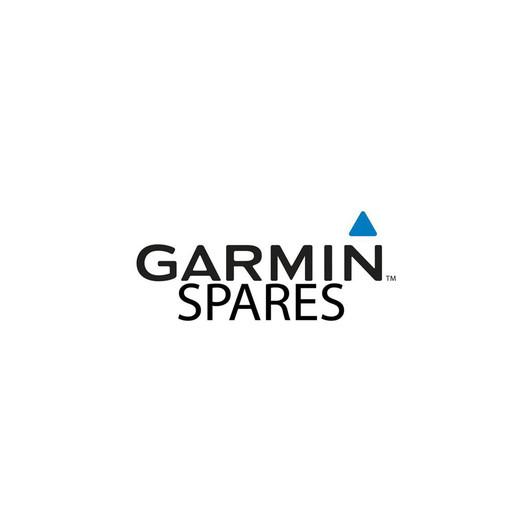 Garmin Speed/Cadence Magnet Spares Kit