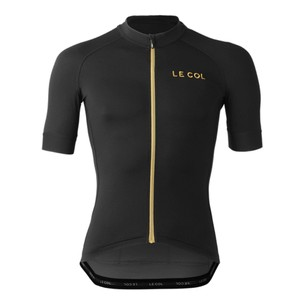 Le Col Pro Short Sleeve Jersey