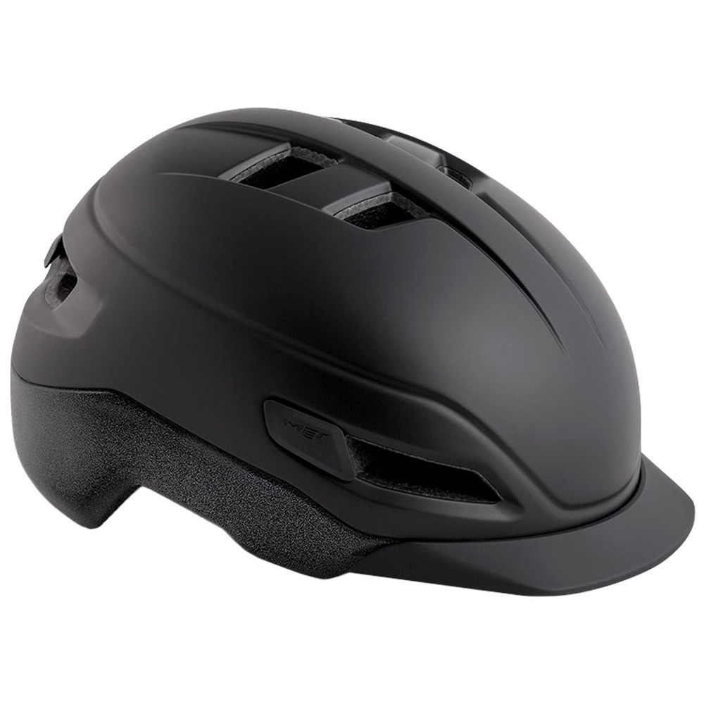 MET Grancorso Helmet