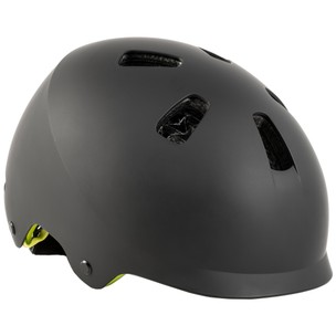 Bontrager Jet WaveCel Childs Helmet