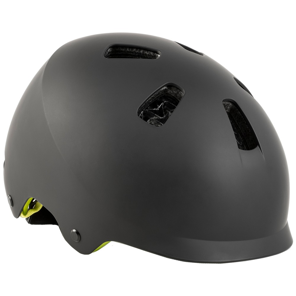 Bontrager Jet WaveCel Youth Helmet