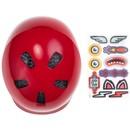 Bontrager Jet WaveCel Youth Helmet