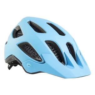 Bontrager Rally WaveCel MTB Helmet