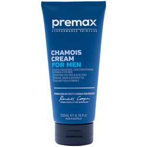Premax Premax Chamois Cream For Men 200ml