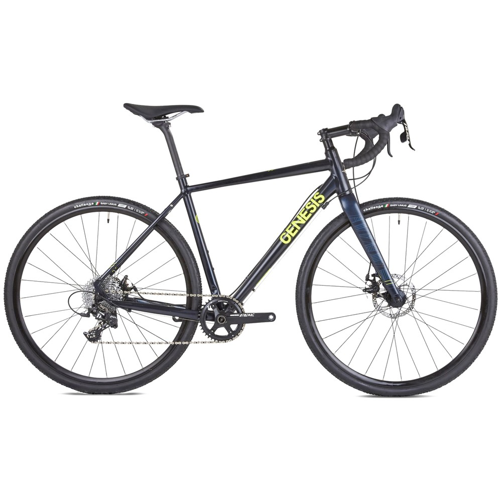 Genesis Vapour 20 Disc Cyclocross Bike 2020
