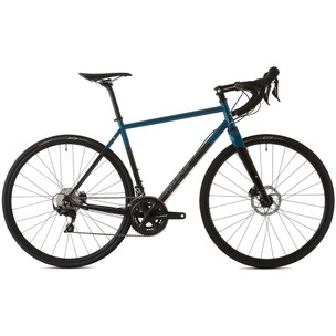 Genesis Equilibrium Disc Road Bike 2020